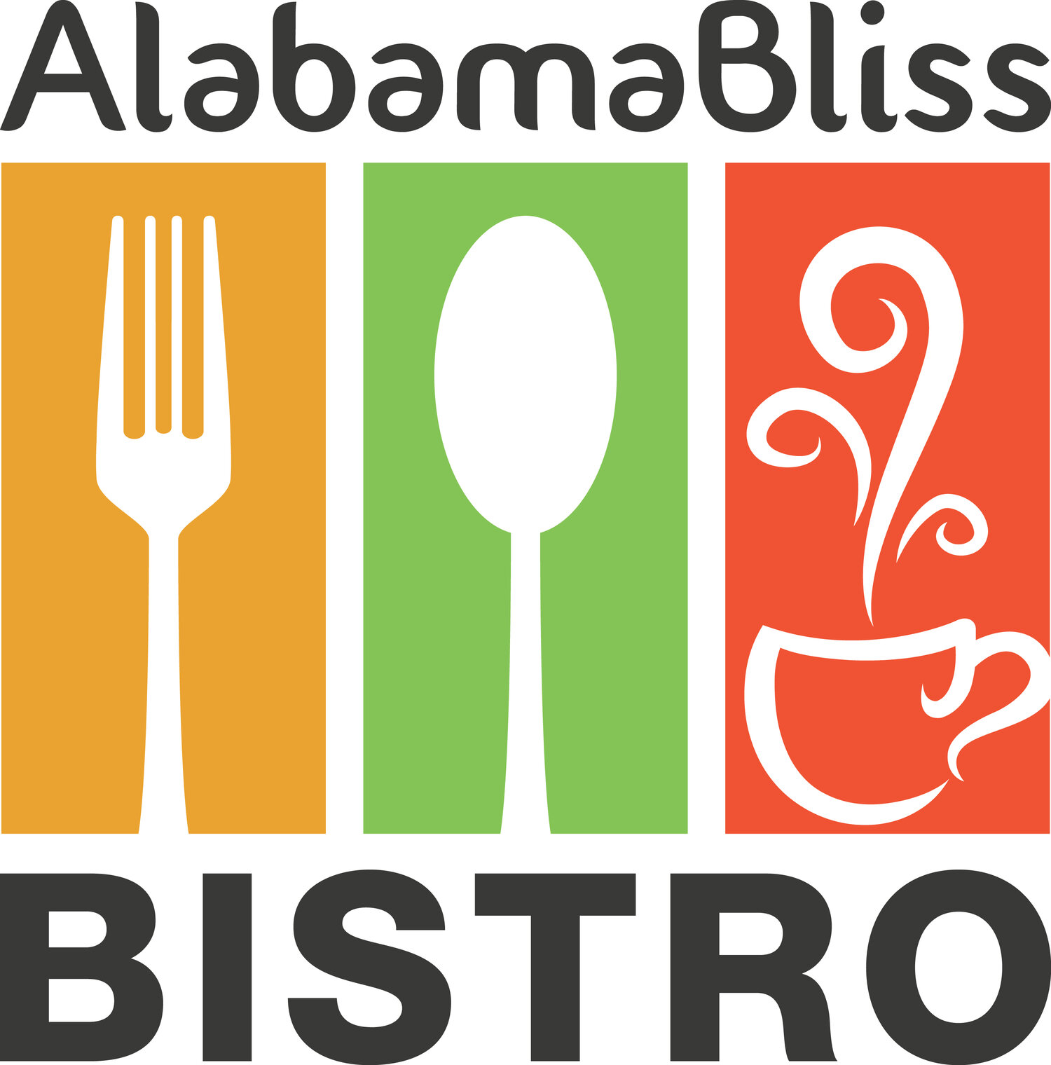 Alabama Bliss Bistro